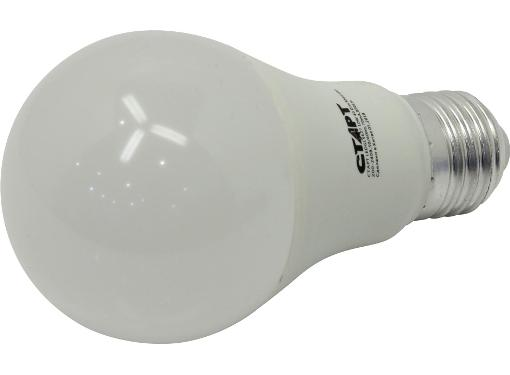 Лампа светодиодная СТАРТ LEDGLS E27 10W 4000К Dim Rheostat