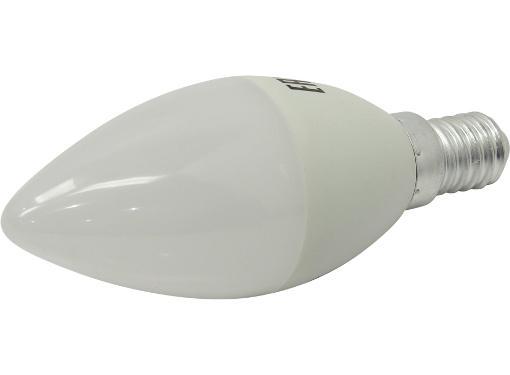 Лампа светодиодная СТАРТ LEDCandle E14 7W 3000К Dim Step
