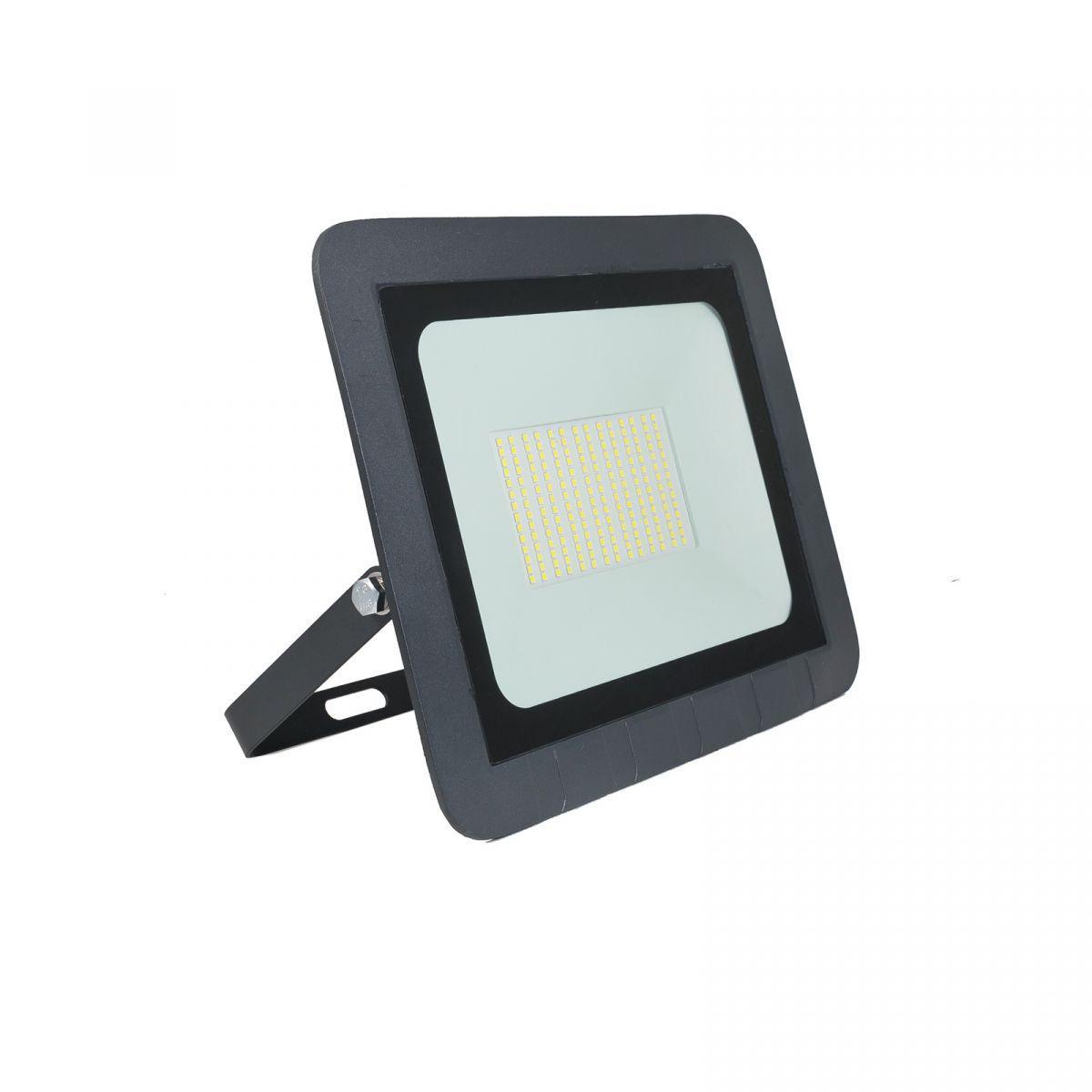 Прожектор светодиодный СТАРТ Led fl 100w 6500К