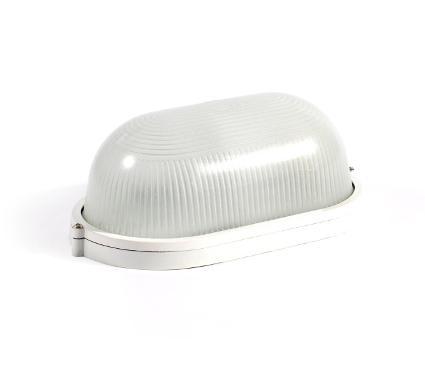 Светильник аварийный SKAT LED-220 E27 IP54