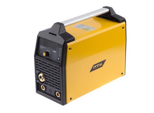 Сварочный инвертор ПТК RILON MIG 180 GDM (005.300.278)