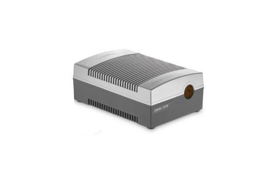 Сетевой адаптер 220 на 12 В DOMETIC CoolPower EPS-817