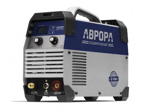 Аппарат плазменной резки АВРОРА 26658