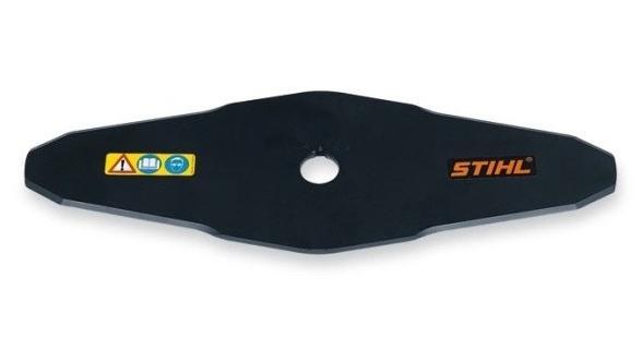 Нож Stihl 260мм (2f) fs 94-250 (40017133812) недорого