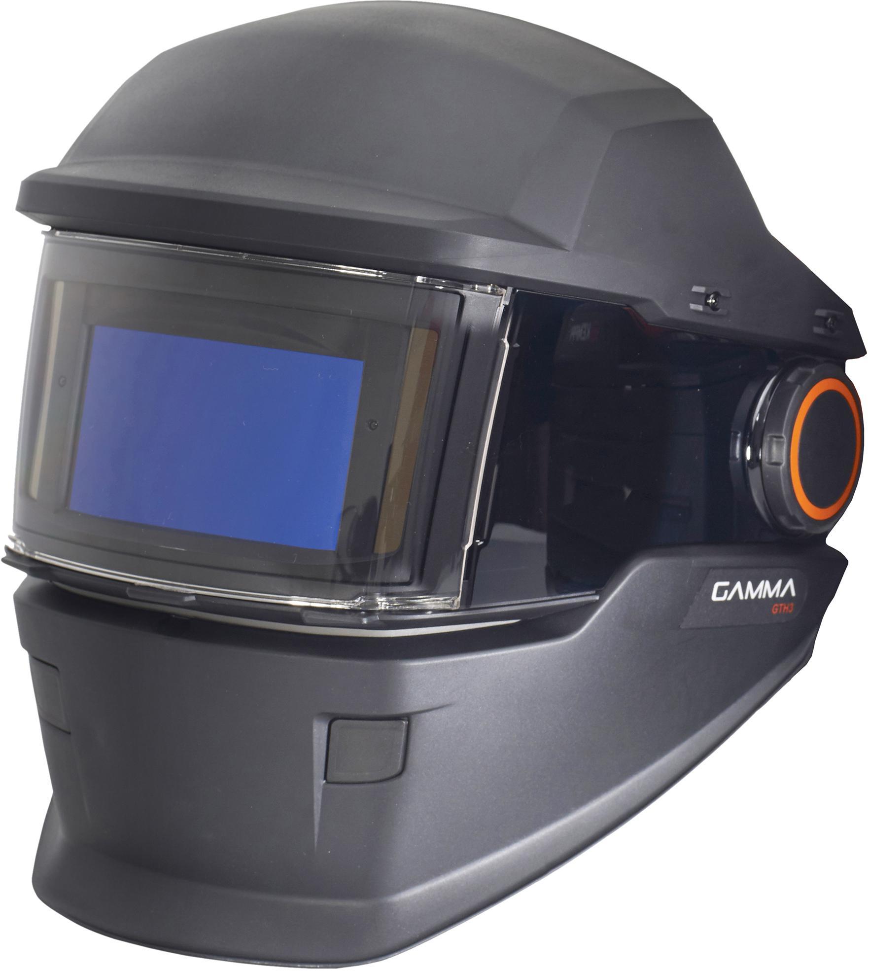 Сварочная маска Kemppi Gamma 100a