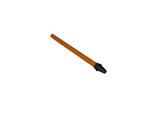 Вибронаконечник (вибробулава) ВИБРОМАШ ш-28мм (В28)