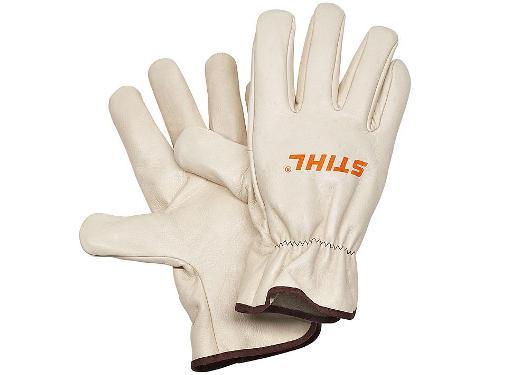 Перчатки рабочие STIHL DYNAMIC Duro (0088-611-1310)