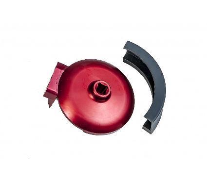 Инструмент AIST 67-1034