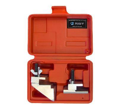 Набор для установки поликлиновых ремней AIST 67234002