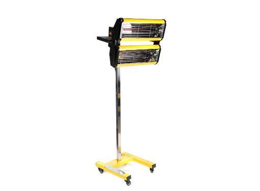 Аппарат для сушки AIST AIST 90000103(2)  инфракрасная коротковолновая