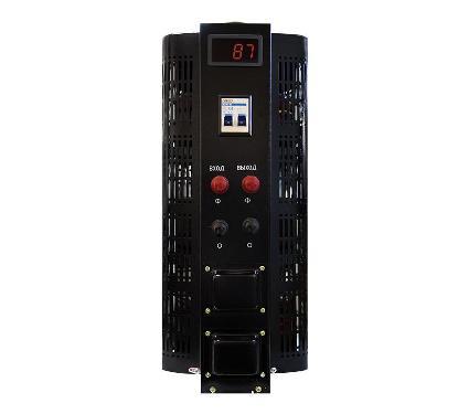 ЛАТР ЭНЕРГИЯ TDGC2-15кВА 45А (0-300V)