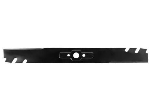 Нож BOSCH для AdvancedRotak 36-890 (F016800505)