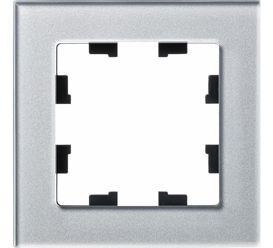 Рамка SCHNEIDER ELECTRIC ATN320301 (1307977)