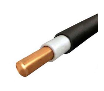 Кабель ЭЛПРОМ ВВГнг(А)-LS 1х6мм2  Г (НТ000002870)