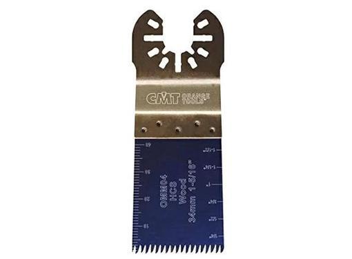 Полотно пильное CMT OMM04-X50-1