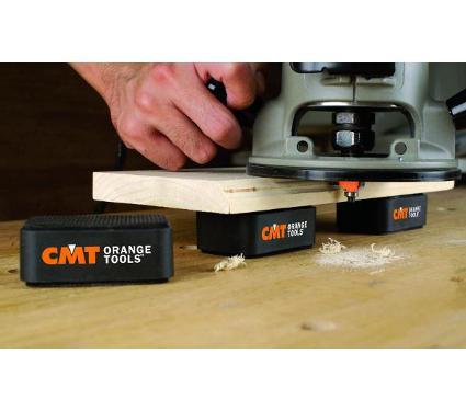 Комплект CMT BBS-001