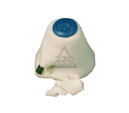 Респиратор от пыли SKRAB У-2К