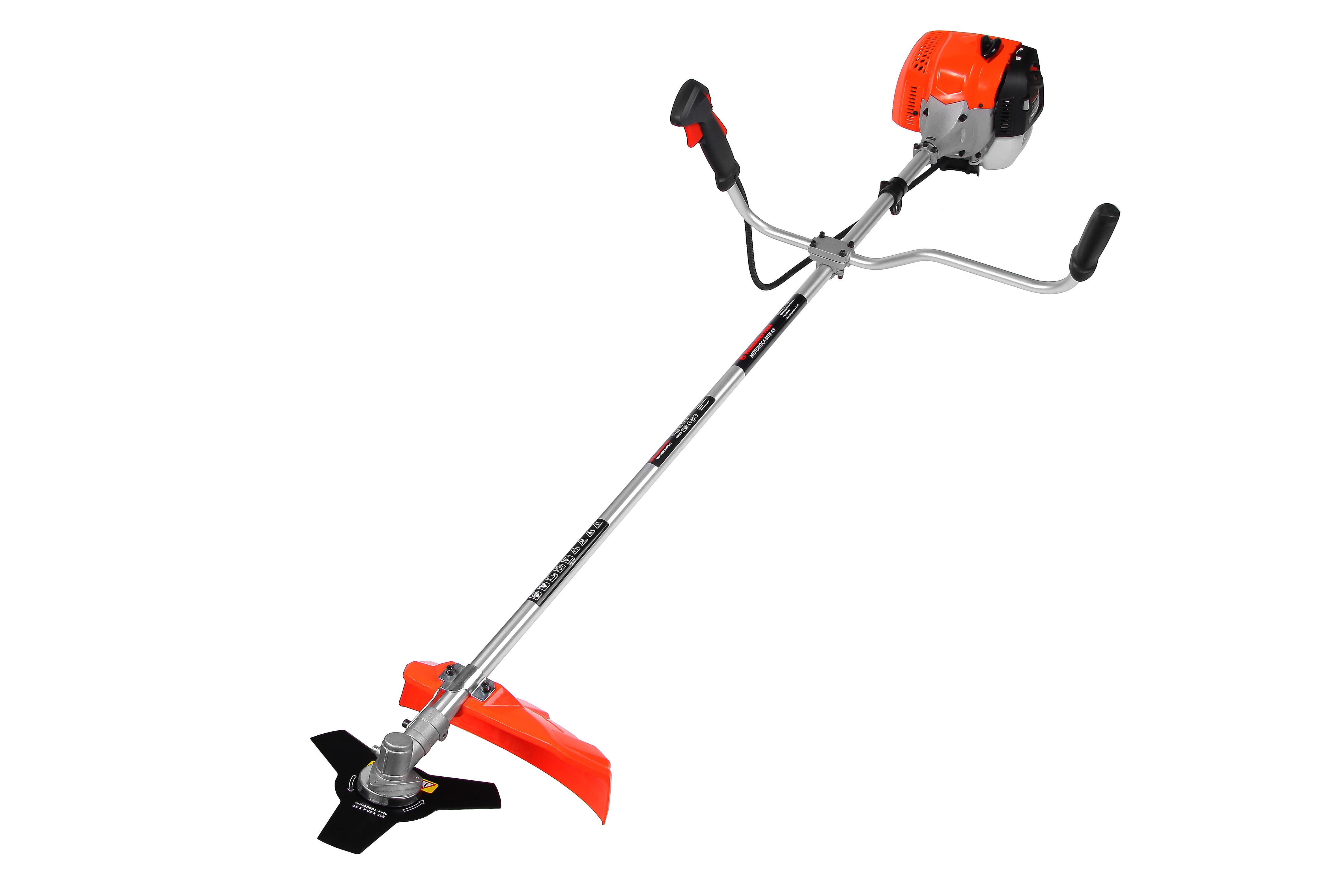Мотокоса Hammer Hammer flex mtk43 бензопила hammer flex bpl4116a