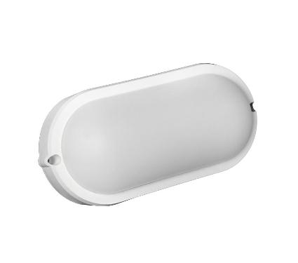 Светильник для бани, сауны ЛАЙТ ФЕНОМЕН LT-LBWP-01-IP65-12W-6500К