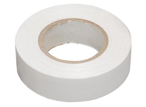 Изолента ПВХ IEK 15мм х 10м (UIZ-13-10-10M-K01)