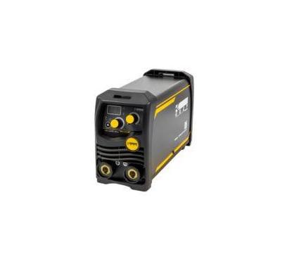Сварочный инвертор КЕДР MultiARC-4000 (8011300)