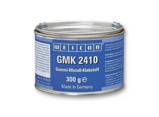Клей WEICON GMK 2410 (wcn16100300)