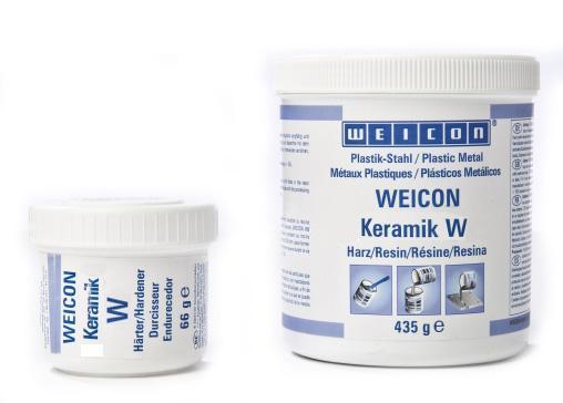Металлополимер Weicon Ceramic w wcn10460005
