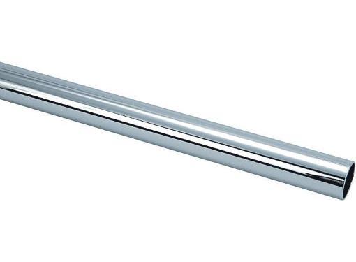 Труба TECH-KREP 127518