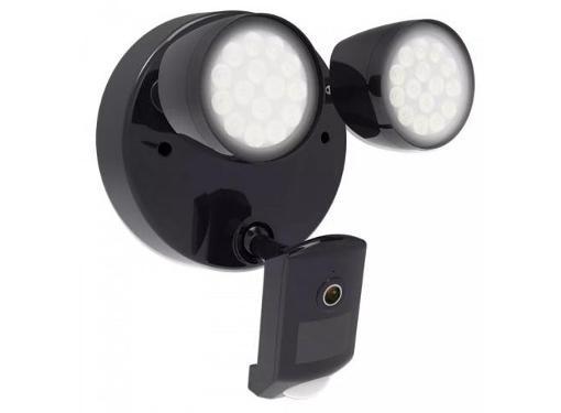Камера видеонаблюдения VSTARCAM FC2