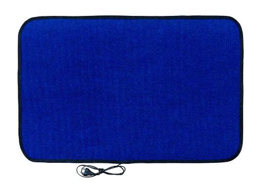 Греющий коврик STEM ENERGY КТ3 синий 86*56 см (КОВ073)