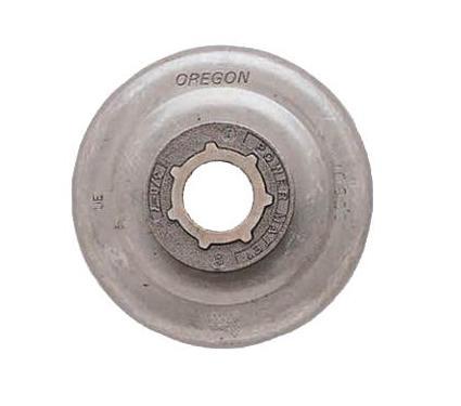 Звездочка OREGON POWERMATE 3/8-7T 105772X