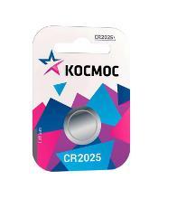 КОСМОС CR 2025 1*BL (упак 1шт)