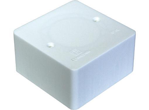 Коробка ПРОМРУКАВ 40-0450