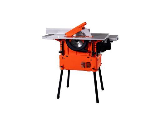 Станок деревообрабатывающий СТИНКО WOODKRAFT ST-2200R