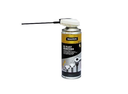 Преобразователь ржавчины MASTON R3 400-350