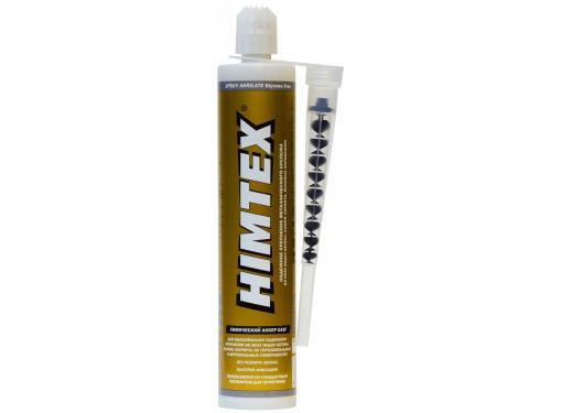 Анкер химический HIMTEX EASF 150 300мл (CAN150300)