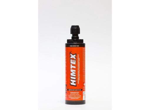Анкер химический HIMTEX PE-500 585мл (CAN500585)