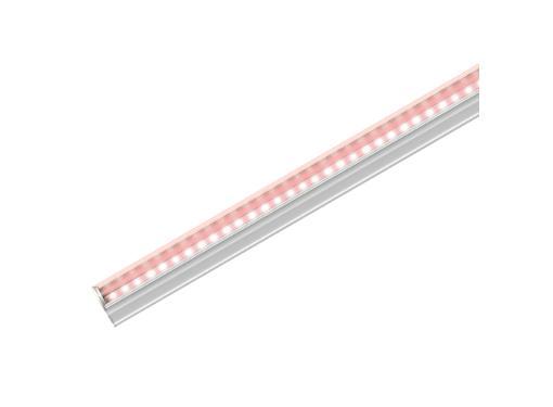 Светильник для растений UNIEL ULI-P17-14W/SPLE IP20 WHITE