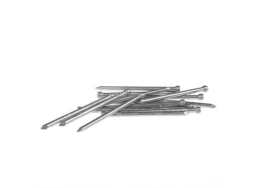 Гвозди финишные TECH-KREP 1.8х40мм 110 шт. (108068)