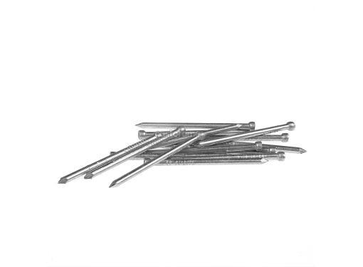 Гвозди финишные TECH-KREP 1.8х50мм 90 шт. (108069)