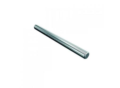 Шпилька резьбовая ЗУБР М8x1000мм цена за 1шт. (уп.50шт)