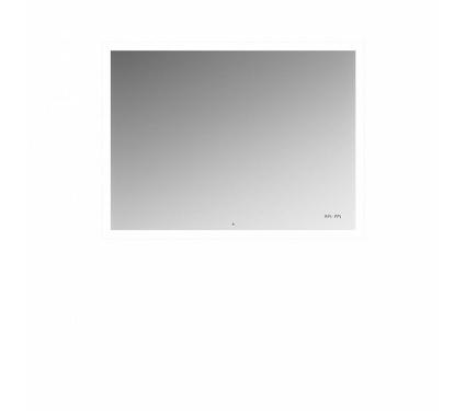 Зеркало с LED-подсветкой AM PM 80 см Spirit 2.0 M71AMOX0801SA