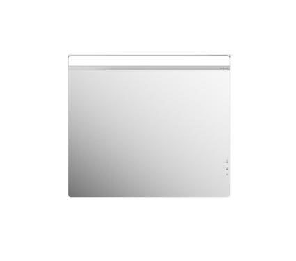 Зеркало с подсветкой AM PM Inspire 2.0 80 см M50AMOX0801SA
