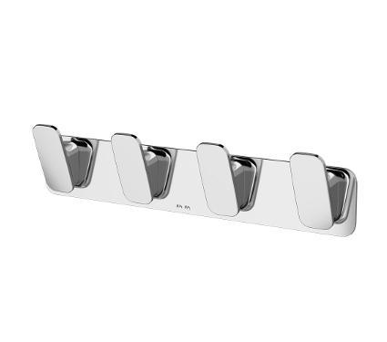 Крючок для полотенец AM PM A50A35900