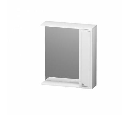 Зеркало-шкаф DAMIXA M41MPR0651WG