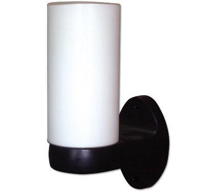 Светильник настенный ЭЛЕТЕХ НБУ 06-60-02 Цилиндр 1 1030480109