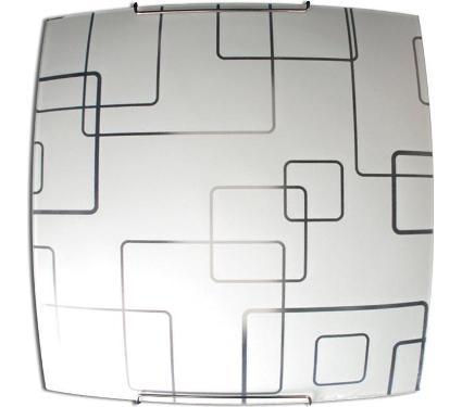 Светильник ЭЛЕТЕХ НПБ 09-60-003 Оазис 1005205211