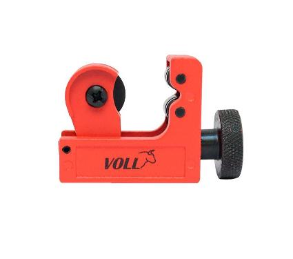 Труборез VOLL V-Cutter 22 MINI (2.80036)