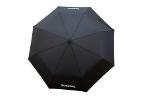 Зонт MAKITA складной PGH-180150