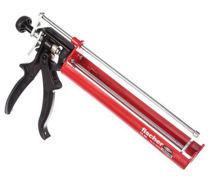 Выпрессовочный пистолет FISCHER FIS AM (58000)